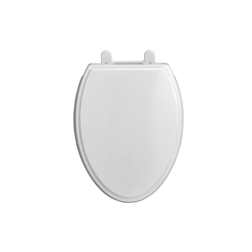American Standard Canada  Toilet Seats item 5020A65G.020