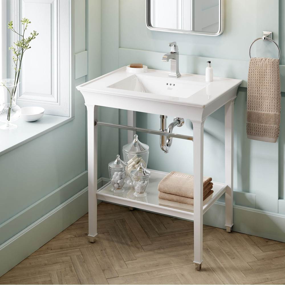 American Standard Canada 9056030.476 at The Water Closet Serving ...