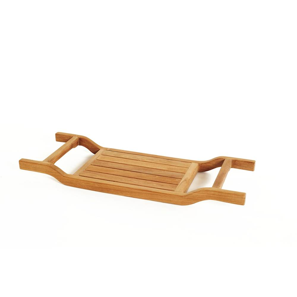 ARB Teak Tub Caddies Bathroom Accessories item ACC536