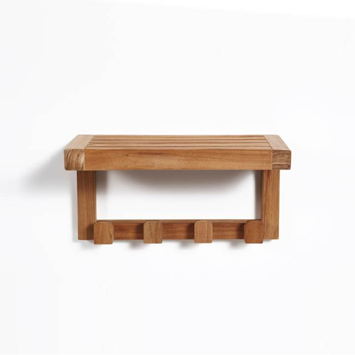 ARB Teak  Sauna Accessories item ACC543