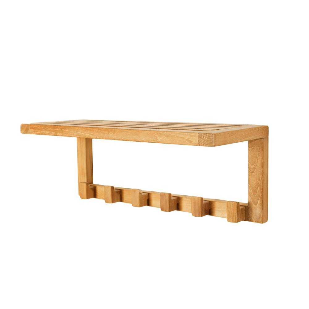ARB Teak Shelves Bathroom Accessories item ACC588