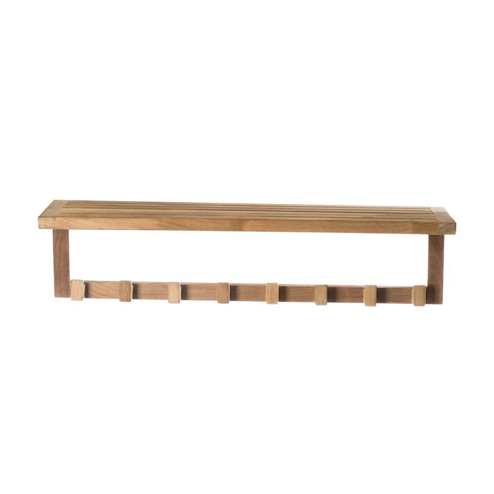 ARB Teak Shelves Bathroom Accessories item ACC589