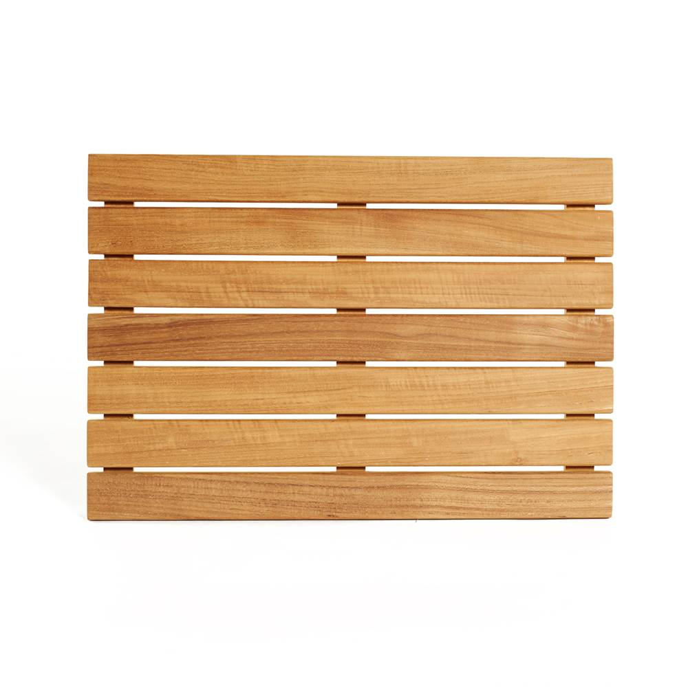 ARB Teak  Shower Accessories item MAT2014