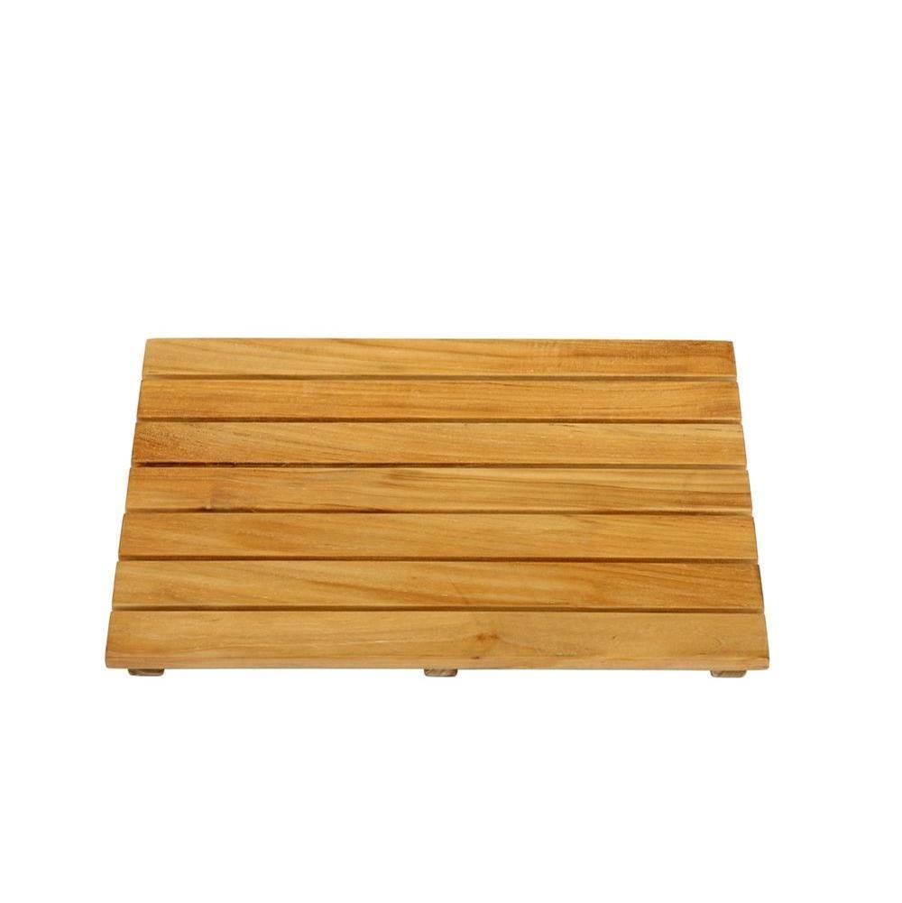 ARB Teak  Shower Accessories item MAT2414