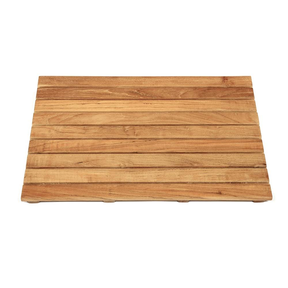 ARB Teak  Shower Accessories item MAT2518