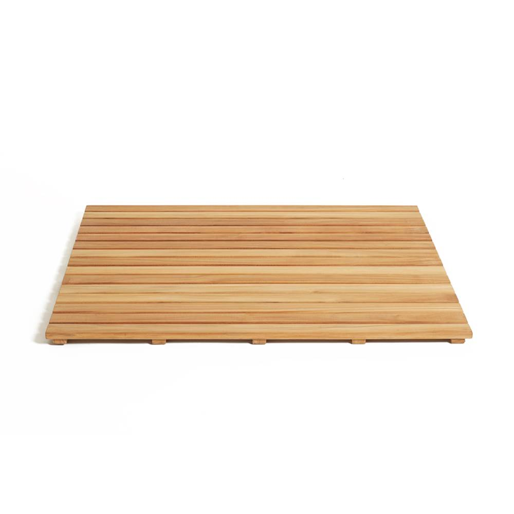 ARB Teak  Shower Accessories item MAT3030