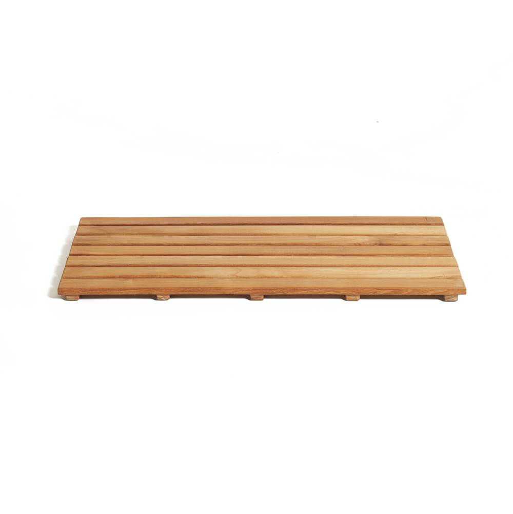 ARB Teak  Shower Accessories item MAT3214