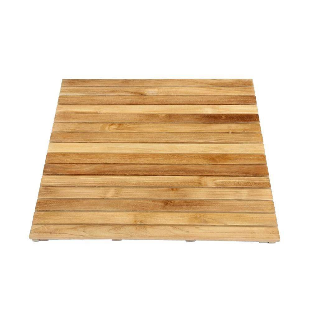 ARB Teak  Shower Accessories item MAT3630