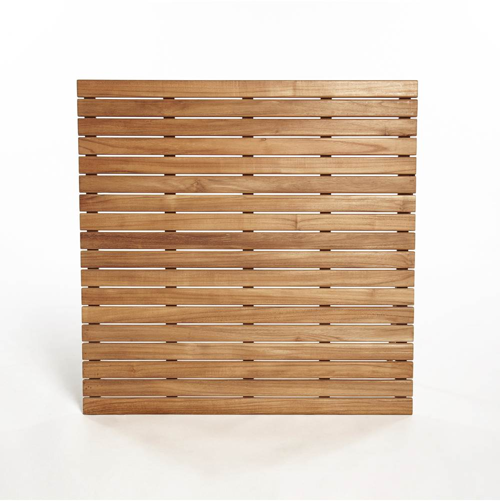 ARB Teak  Shower Accessories item MAT3636