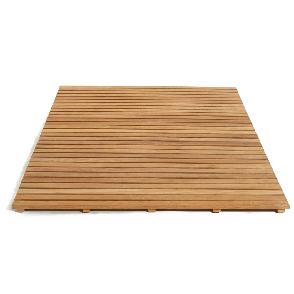 ARB Teak  Shower Accessories item MAT4836