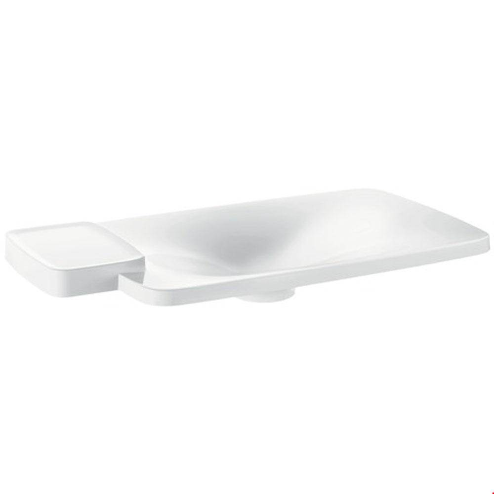 Axor Drop In Bathroom Sinks item 19945000