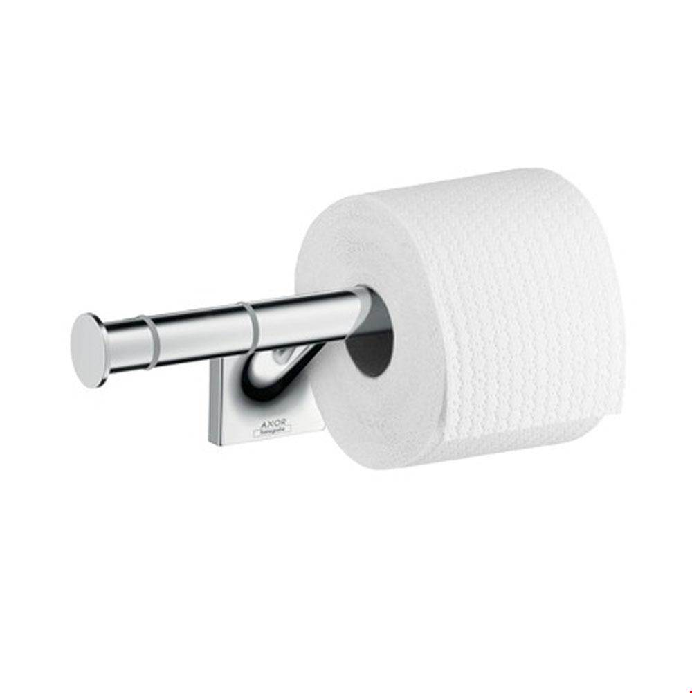 Bathroom Accessories Toilet Paper Holders Chromes | The Water Closet ...