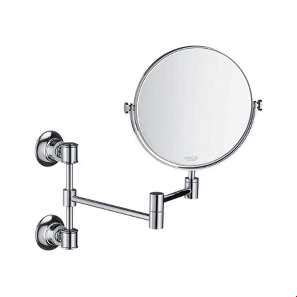 Axor Magnifying Mirrors Bathroom Accessories item 42090820