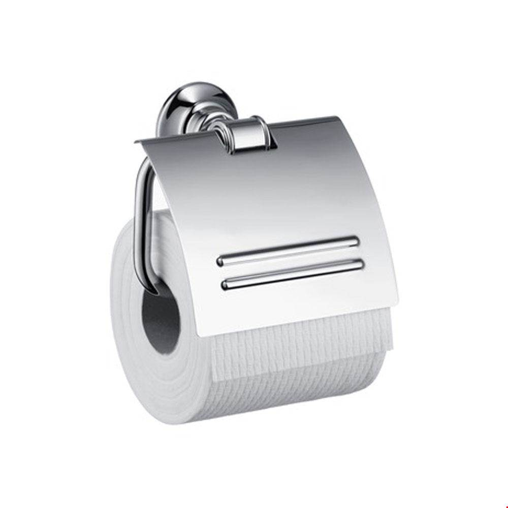 Bathroom Showrooms Toronto axor 42036000 at the water closet serving toronto ontario canada