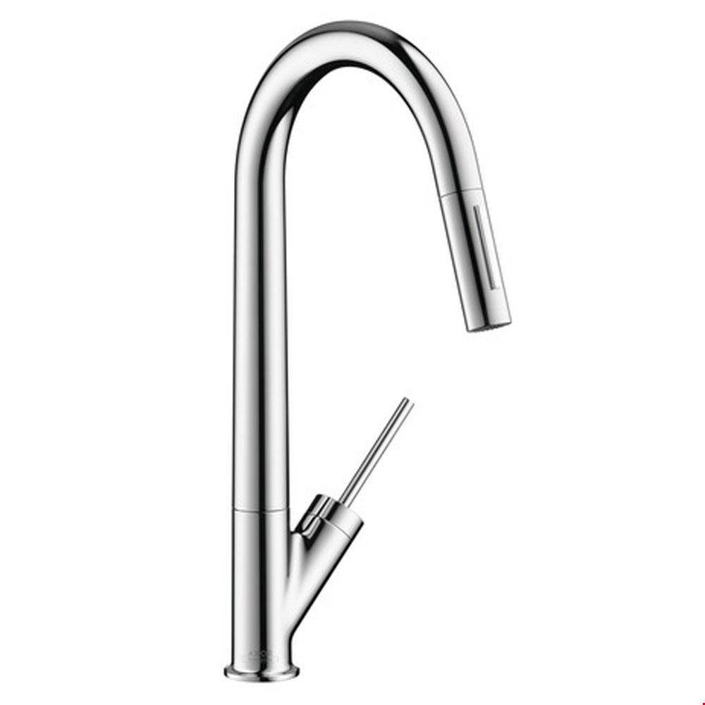 handle and hot faucet canada p soap kitchen with e the water dispensers bar dispenser depot allegro pulldown en home faucets hansgrohe indi categories