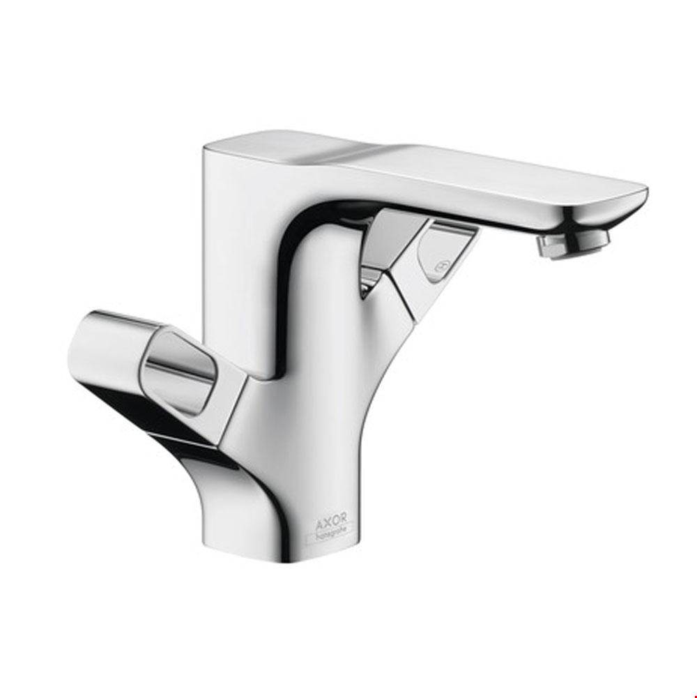Axor Single Hole Bathroom Sink Faucets item 11024001