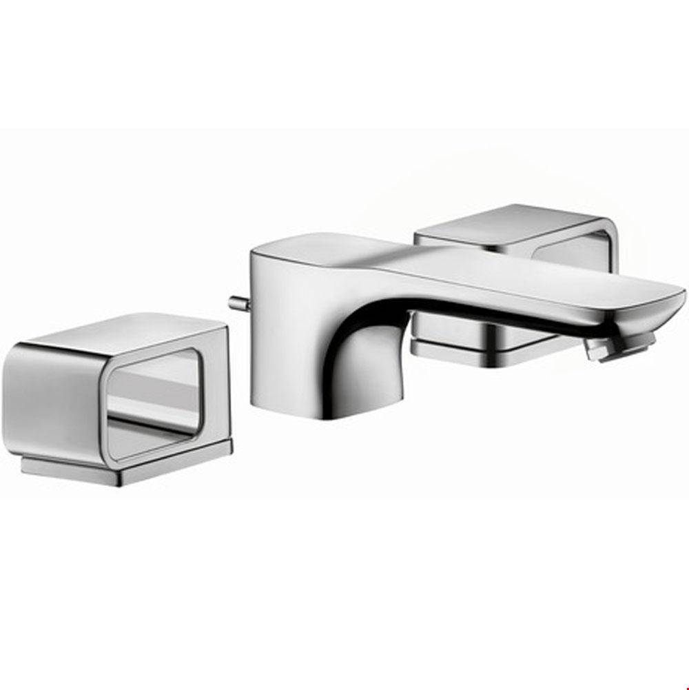 Axor Widespread Bathroom Sink Faucets item 11041001