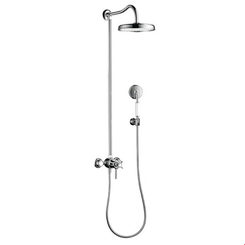 Axor Bar Mount Hand Showers item 16570001