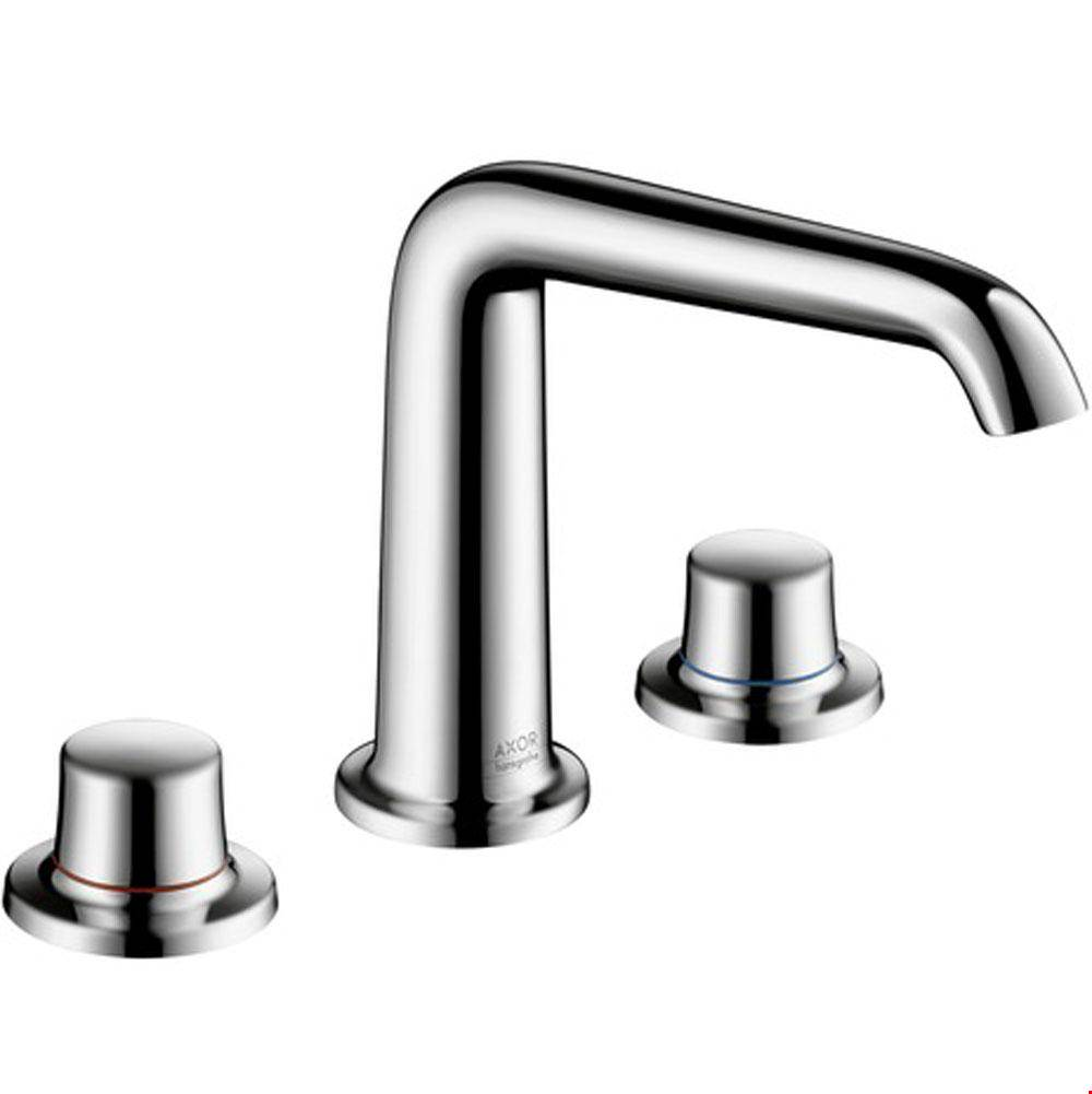 Bathroom Sink Faucets Widespread | The Water Closet - Etobicoke ...