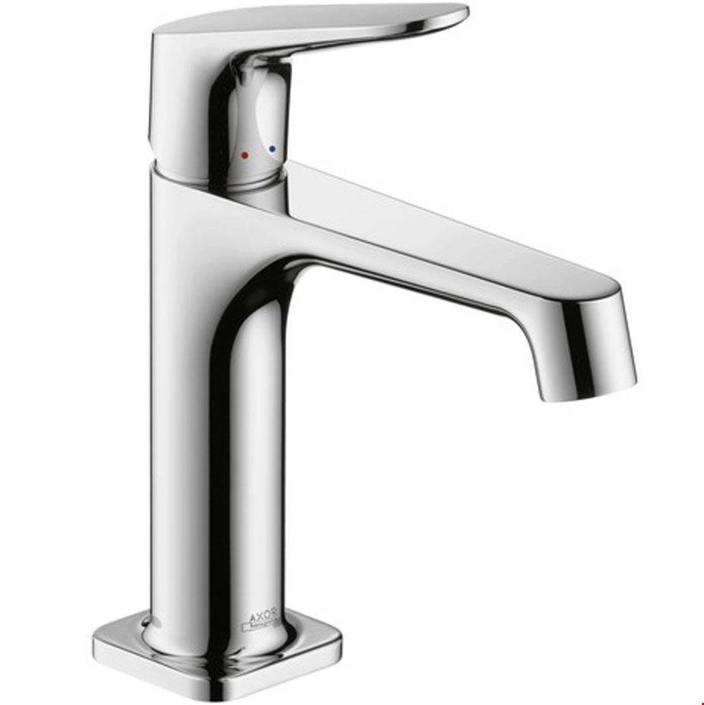 Bathroom Faucets Etobicoke faucets bathroom sink faucets | the water closet - etobicoke