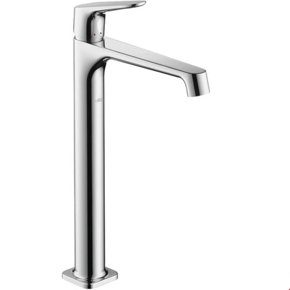Axor Single Hole Bathroom Sink Faucets item 34120001