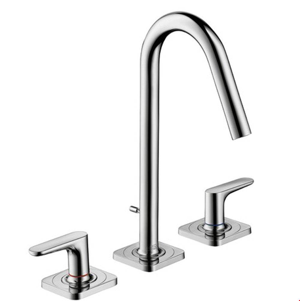Axor Widespread Bathroom Sink Faucets item 34133001