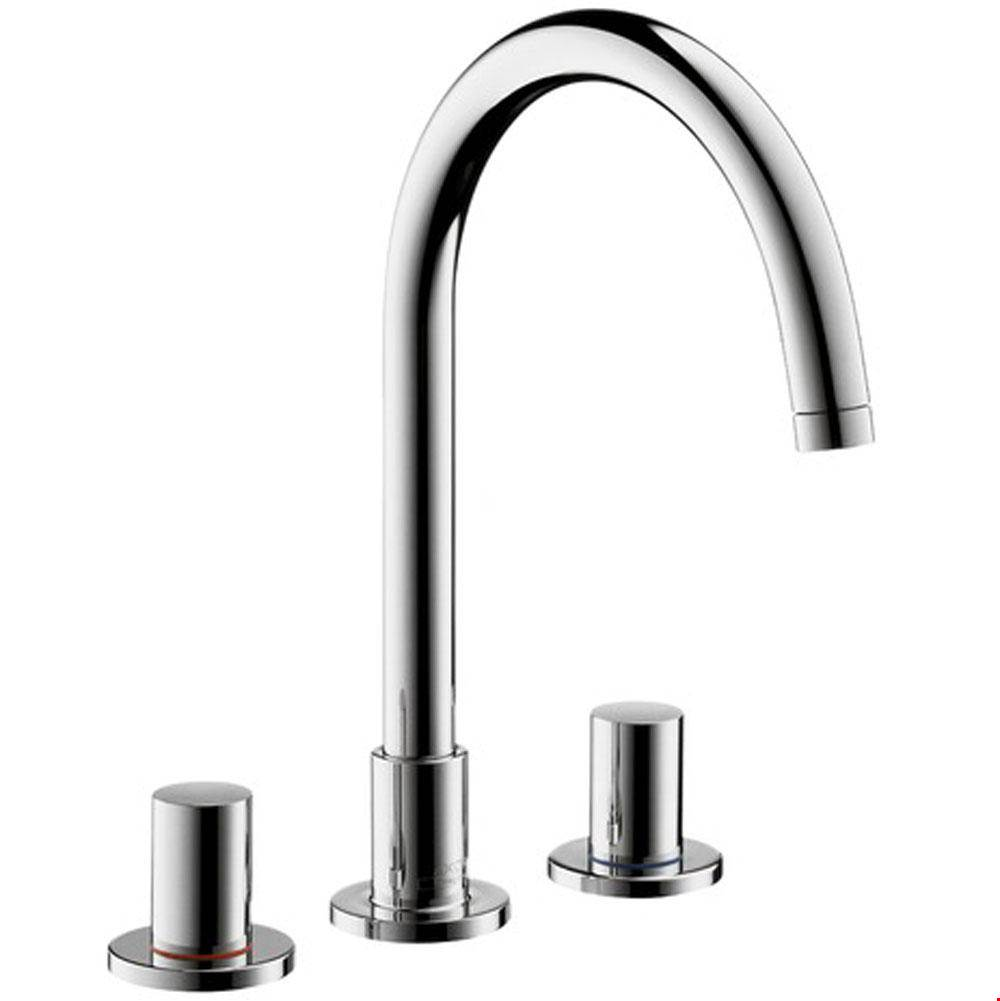 Bathroom Faucets Bathroom Sink Faucets Wall Mounted Chromes | The ...