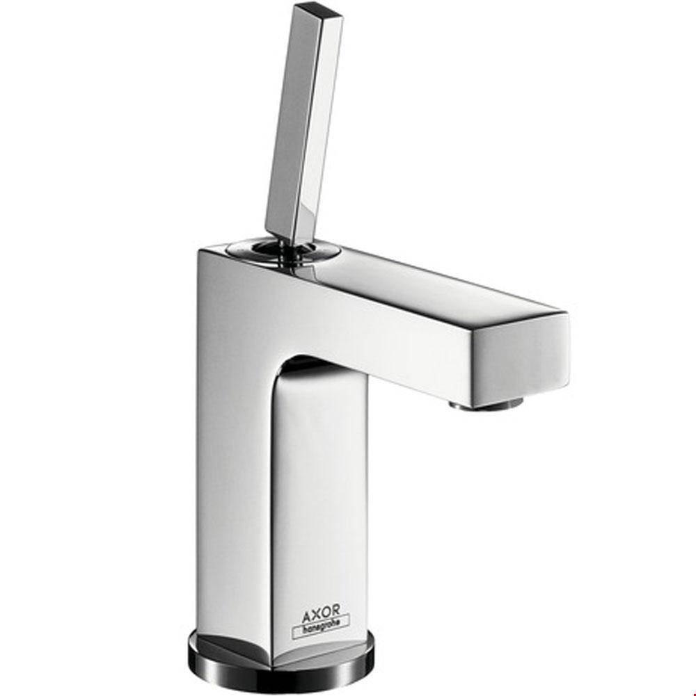 Axor Single Hole Bathroom Sink Faucets item 39010001