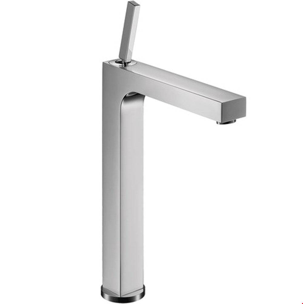 Axor Single Hole Bathroom Sink Faucets item 39020001