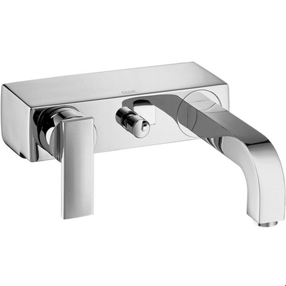 Axor Wall Mount Tub Fillers item 39400001