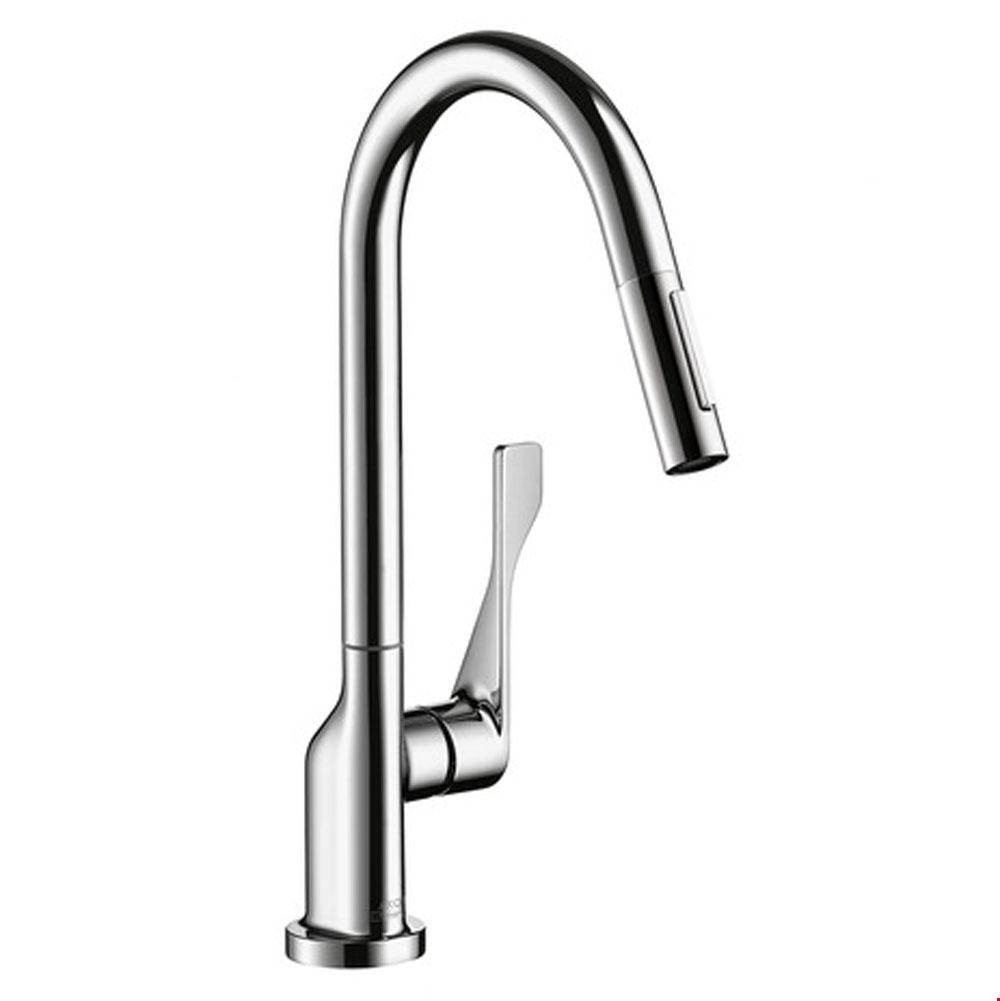 Axor Single Hole Bathroom Sink Faucets item 39835001
