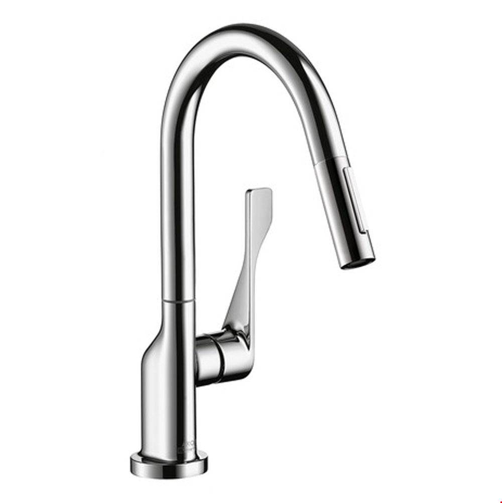 Axor Single Hole Bathroom Sink Faucets item 39836001