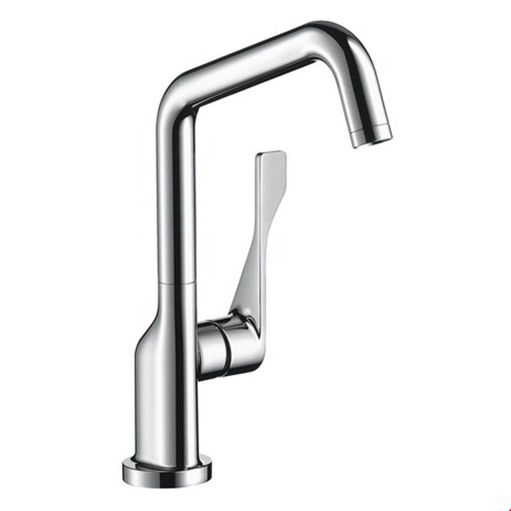 Axor Single Hole Bathroom Sink Faucets item 39850001