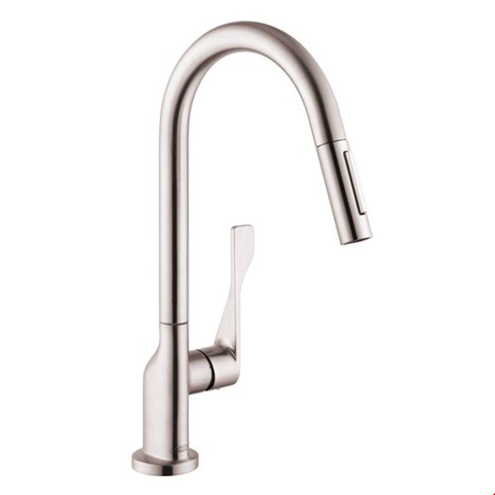 Axor Single Hole Bathroom Sink Faucets item 39835801