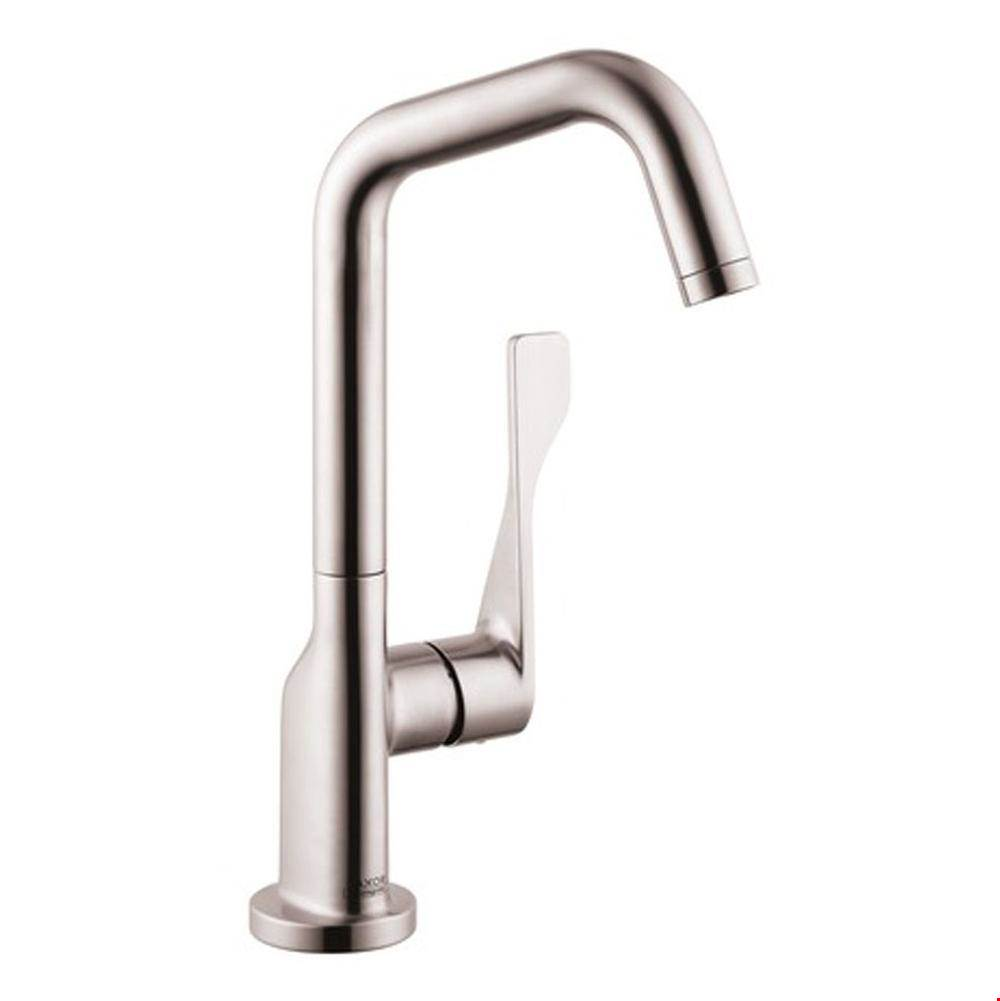 Axor Single Hole Bathroom Sink Faucets item 39851801