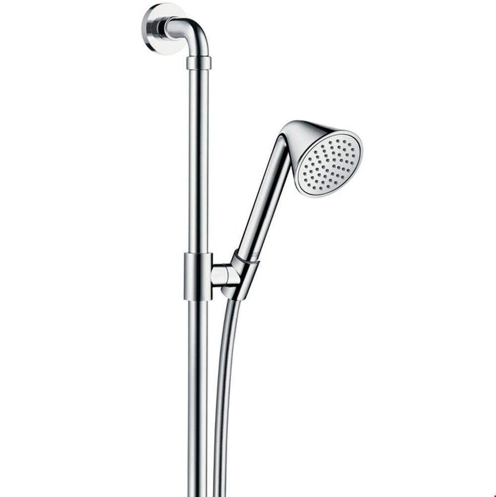 Axor Bar Mount Hand Showers item 26023000