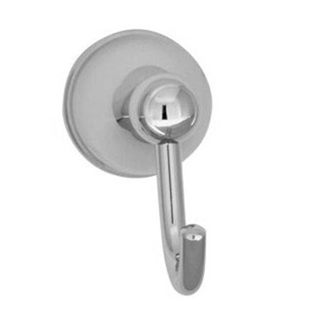BARiL Robe Hooks Bathroom Accessories item A74-1069-00-GG