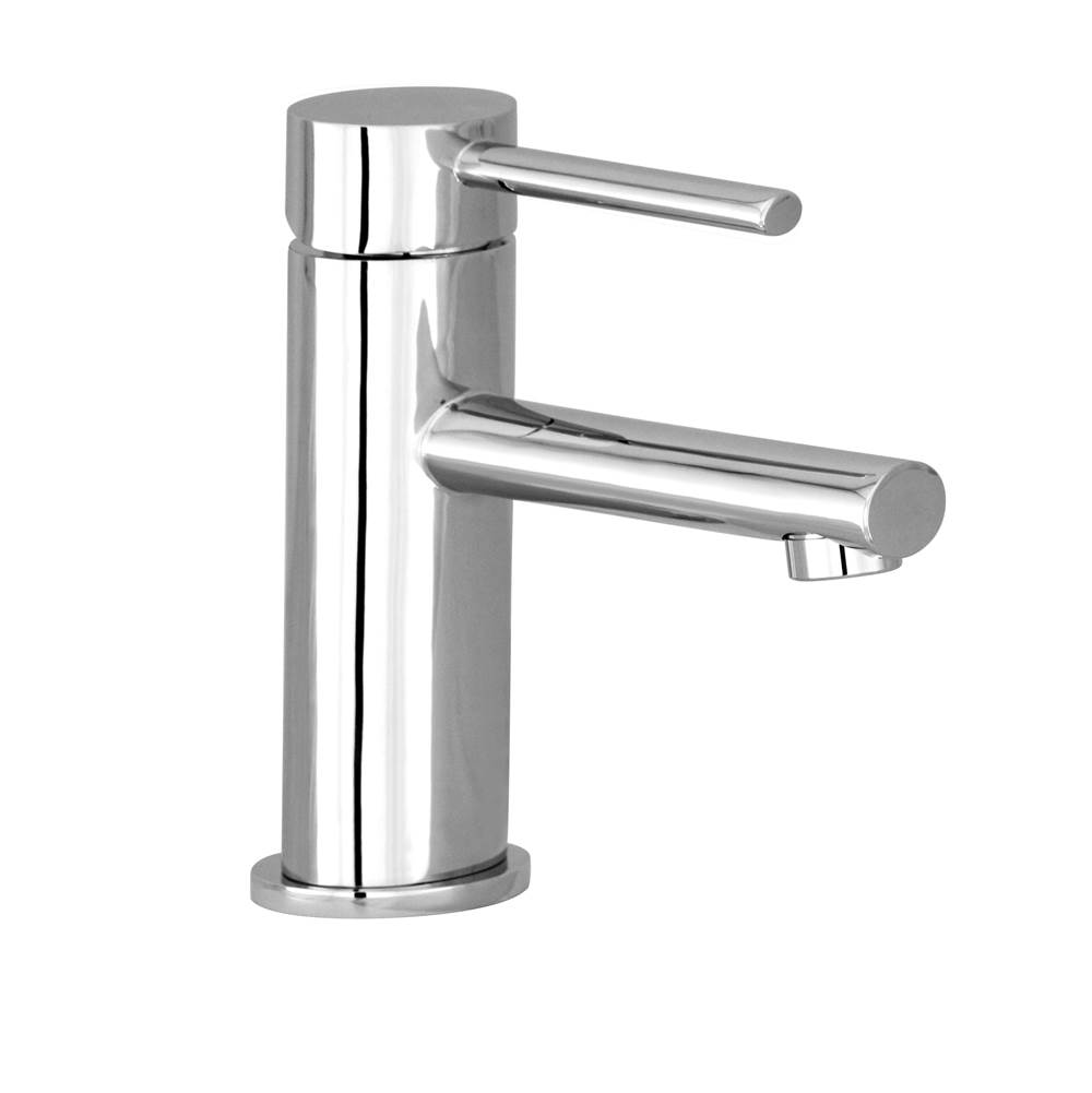 BARiL Single Hole Bathroom Sink Faucets item B14-1010-1PL-CC