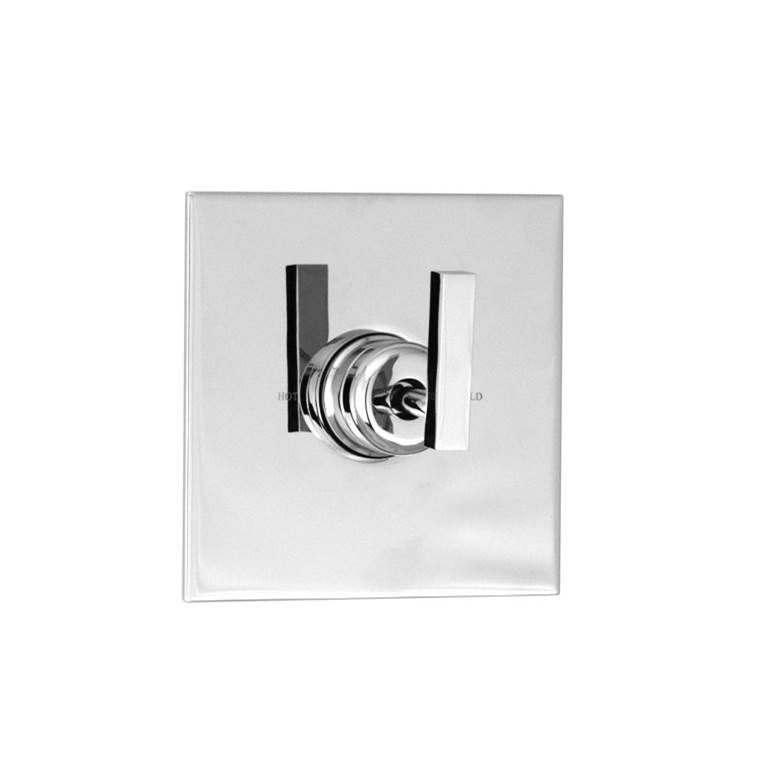 BARiL Thermostatic Valve Trim Shower Faucet Trims item B28-9400-00-NN
