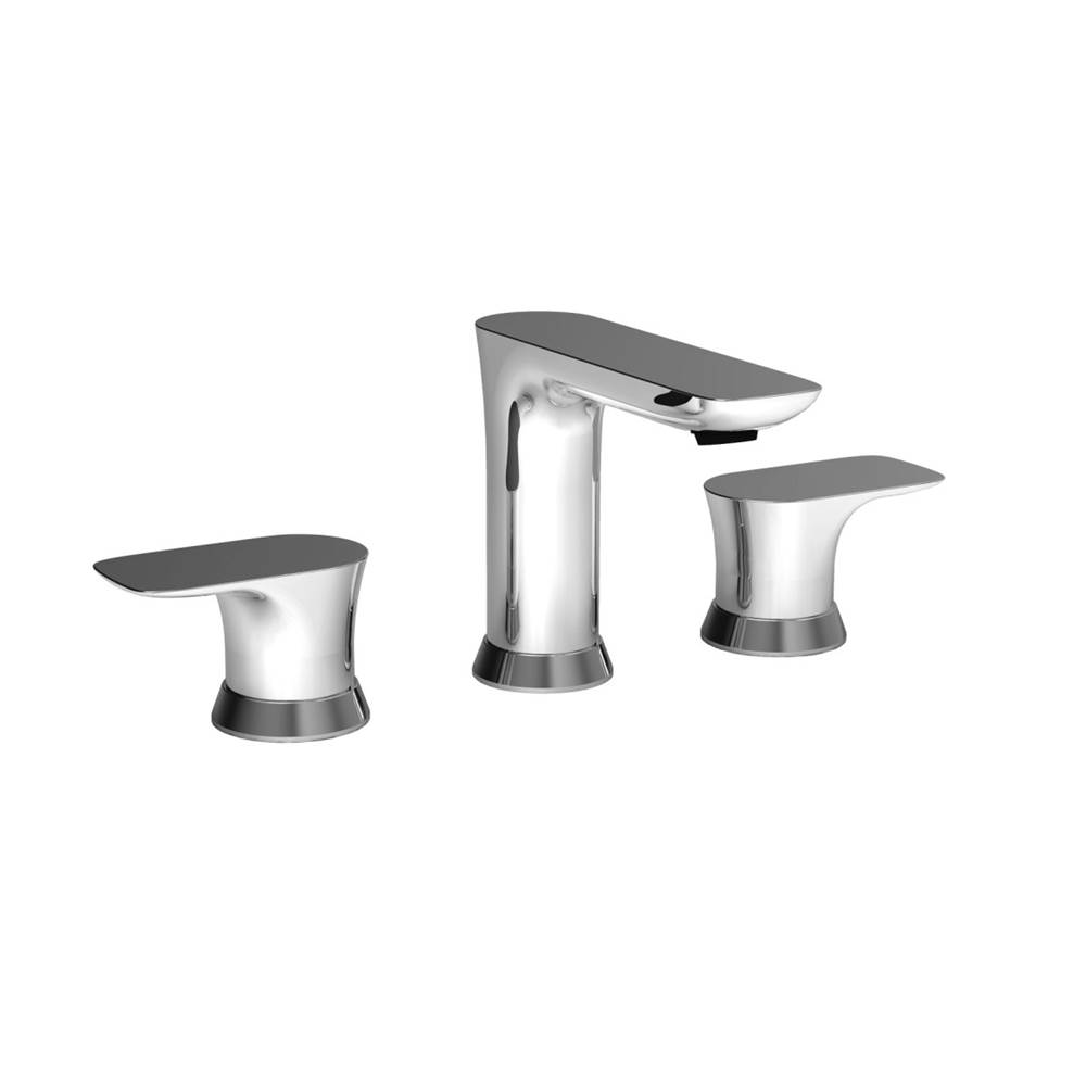 BARiL  Bathroom Sink Faucets item B45-8009-00L-GG