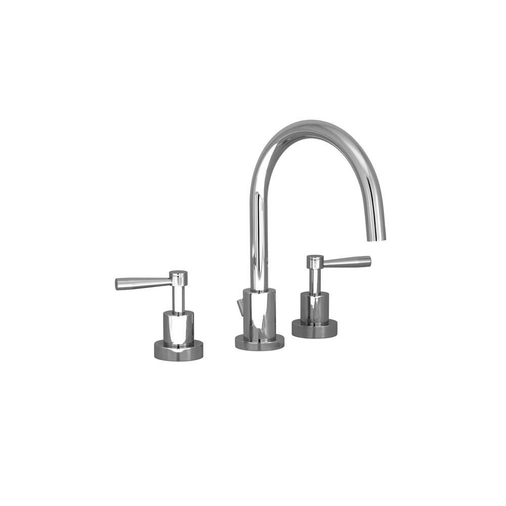 BARiL  Bathroom Sink Faucets item B77-8001-00L-GG