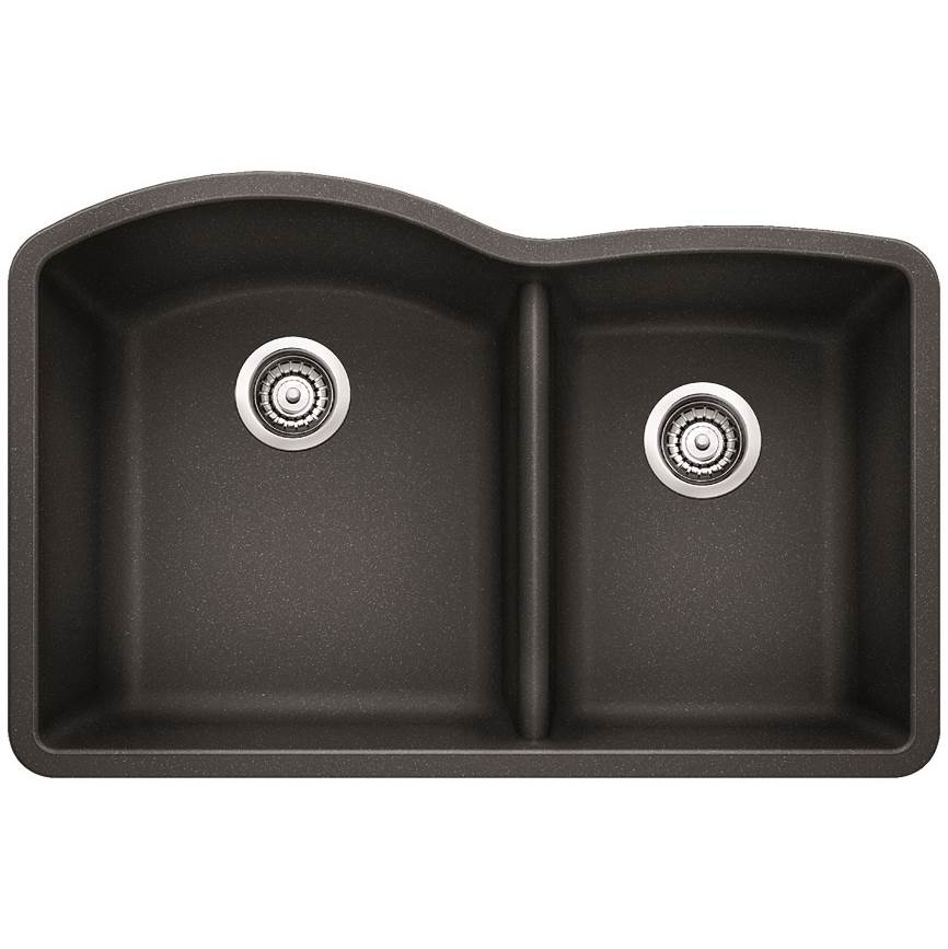 Blanco Canada Undermount Kitchen Sinks item 400077