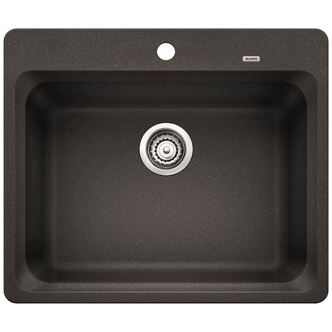 Blanco Canada Undermount Kitchen Sinks item 400174