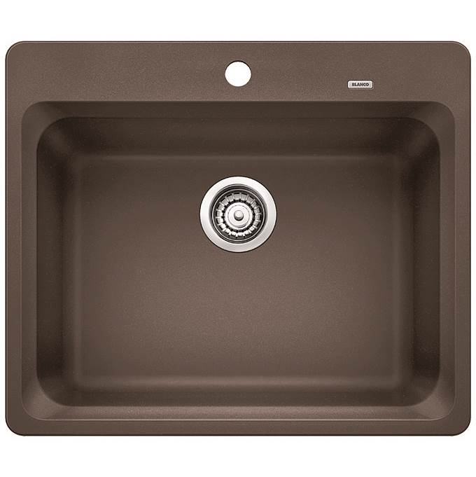 Blanco Canada Undermount Kitchen Sinks item 400364