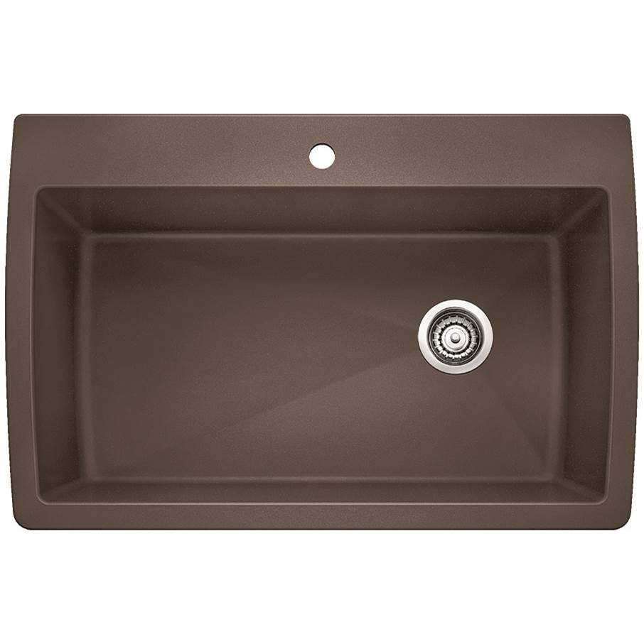 Blanco Canada Drop In Kitchen Sinks item 400369
