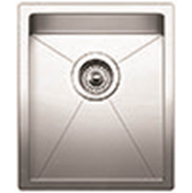 Blanco Canada Drop In Kitchen Sinks item 400430