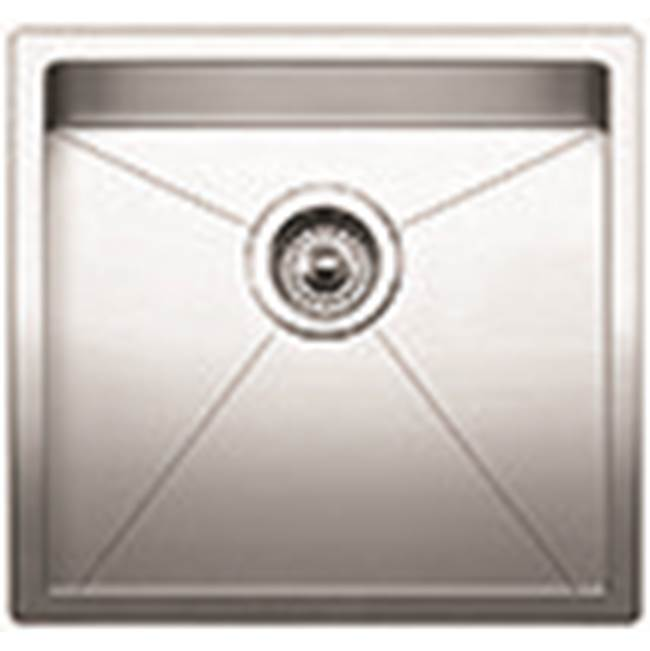 Blanco Canada Drop In Kitchen Sinks item 400450