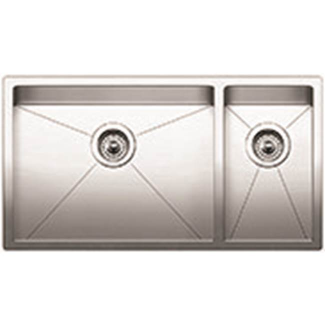 Blanco Canada Drop In Kitchen Sinks item 400454