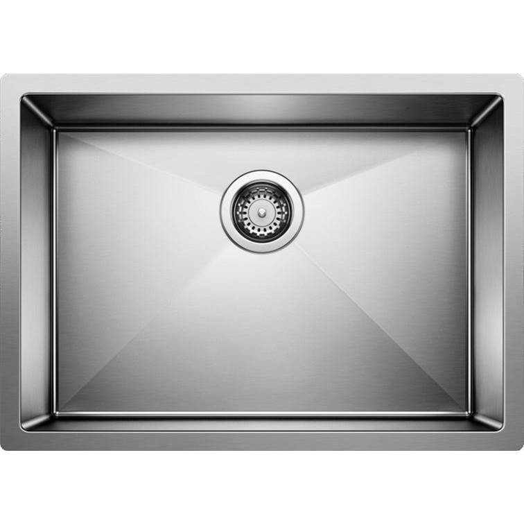 Blanco Canada Undermount Kitchen Sinks item 400468