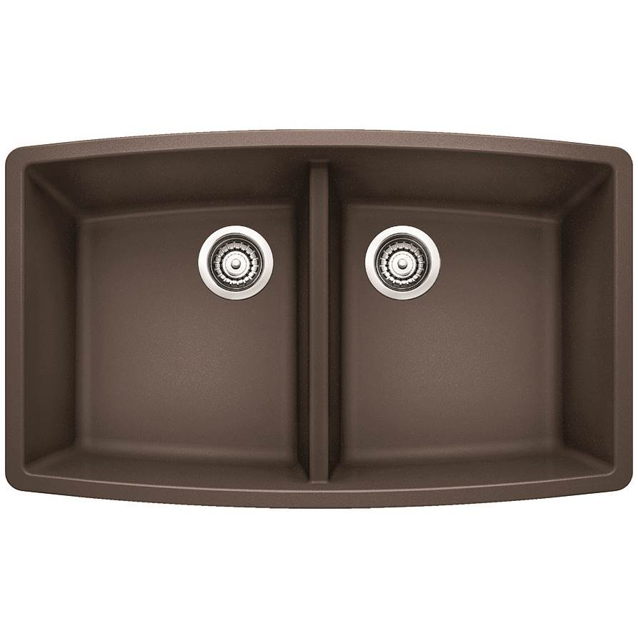 Blanco Canada Undermount Kitchen Sinks item 400475